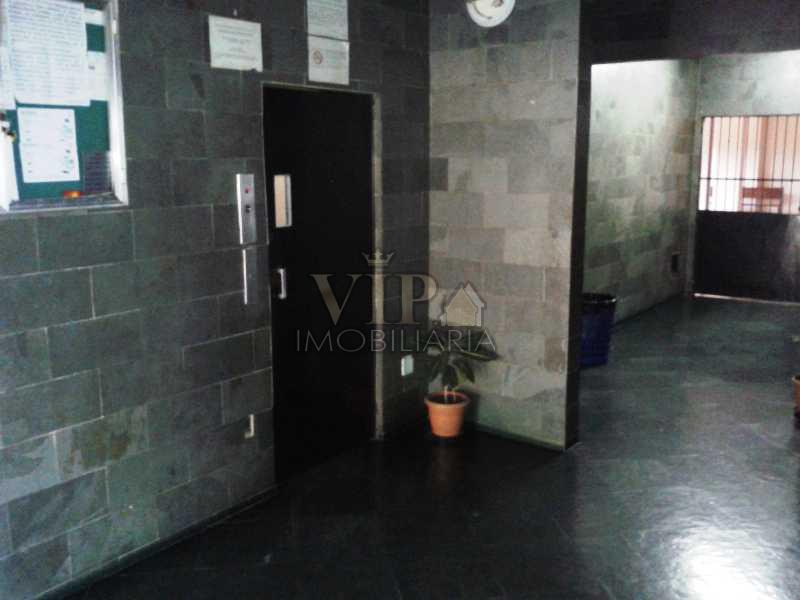 17 2 - Apartamento À VENDA, Campo Grande, Rio de Janeiro, RJ - CGAP20416 - 18
