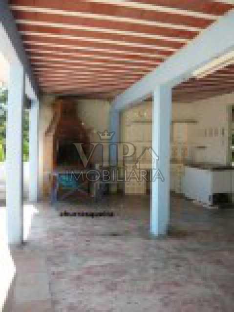 ATT00005 - Sítio À VENDA, Guaratiba, Rio de Janeiro, RJ - CGSI40002 - 10