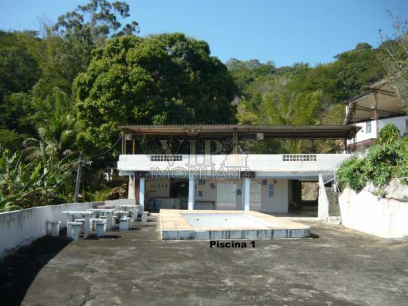 Piscina - Sítio à venda Guaratiba, Rio de Janeiro - R$ 1.700.000 - CGSI40002 - 17