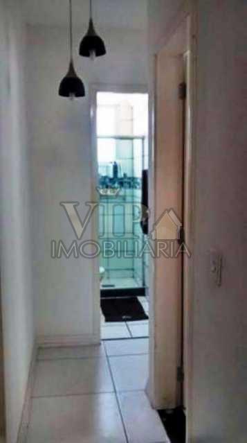 11 - Apartamento À VENDA, Campo Grande, Rio de Janeiro, RJ - CGAP20441 - 13