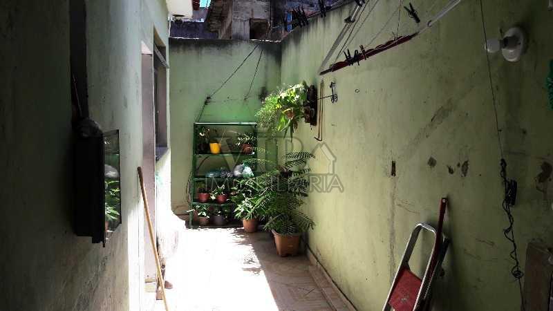20170111_121045 - Casa À VENDA, Campo Grande, Rio de Janeiro, RJ - CGCA40090 - 26