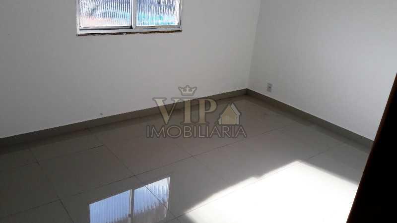 20170211_171256 - Casa À VENDA, Campo Grande, Rio de Janeiro, RJ - CGCA50017 - 29