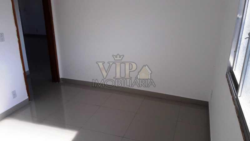20170211_171318 - Casa À VENDA, Campo Grande, Rio de Janeiro, RJ - CGCA50017 - 30