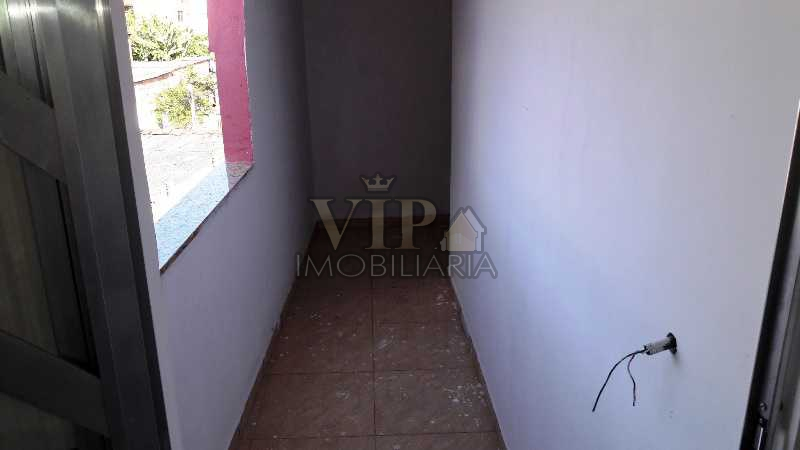 20170211_171343 - Casa À VENDA, Campo Grande, Rio de Janeiro, RJ - CGCA50017 - 31