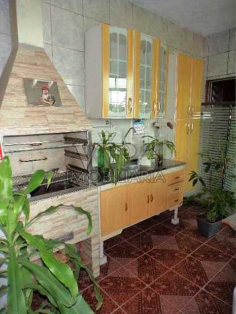 16 - Casa À VENDA, Bangu, Rio de Janeiro, RJ - CGCA20779 - 17
