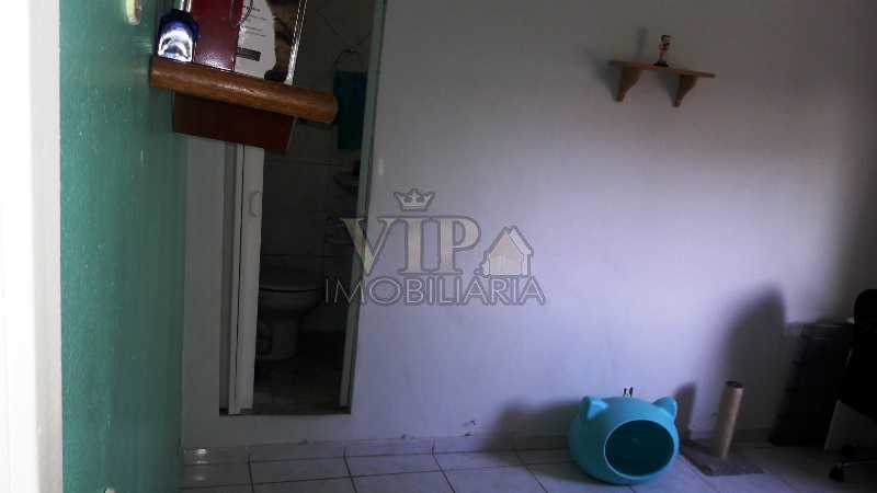 20170221_162607 - Casa À VENDA, Senador Vasconcelos, Rio de Janeiro, RJ - CGCA30369 - 8