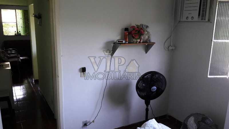 20170221_163525 - Casa À VENDA, Senador Vasconcelos, Rio de Janeiro, RJ - CGCA30369 - 31