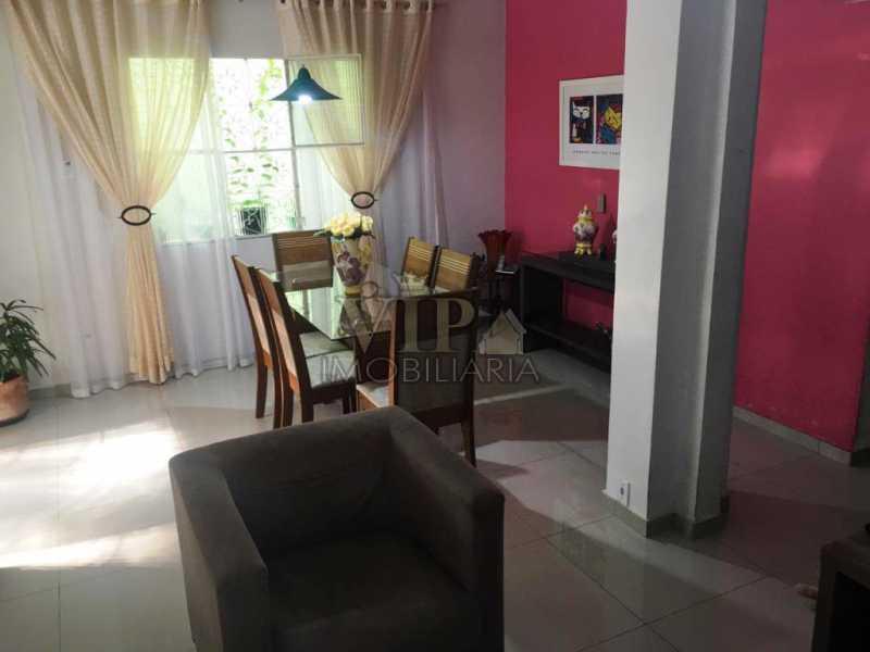2 - Casa À VENDA, Senador Vasconcelos, Rio de Janeiro, RJ - CGCA30369 - 3