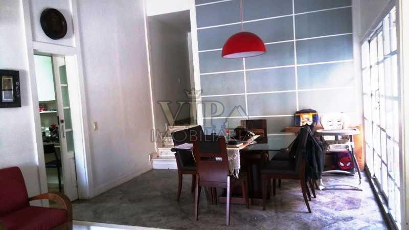 4 2 - Casa em Condominio À VENDA, Campo Grande, Rio de Janeiro, RJ - CGCN30004 - 5