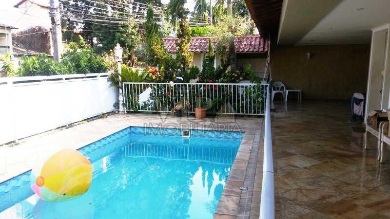 13 - Casa em Condominio À VENDA, Campo Grande, Rio de Janeiro, RJ - CGCN30004 - 17