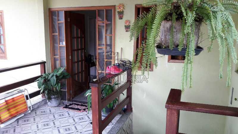 20170308_162507 - Casa À VENDA, Campo Grande, Rio de Janeiro, RJ - CGCA30371 - 1