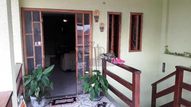 20170308_162516 - Casa À VENDA, Campo Grande, Rio de Janeiro, RJ - CGCA30371 - 3
