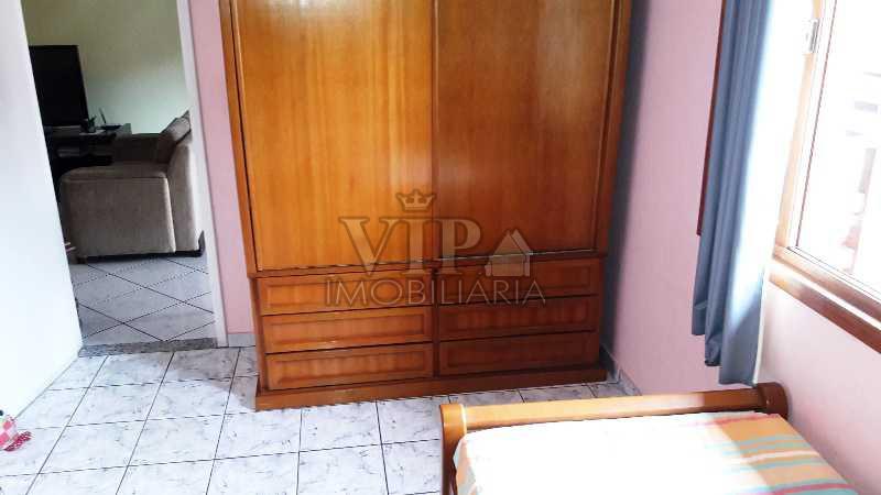 20170308_162641 - Casa À VENDA, Campo Grande, Rio de Janeiro, RJ - CGCA30371 - 8