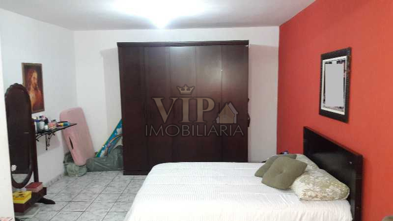 20170308_162800 - Casa À VENDA, Campo Grande, Rio de Janeiro, RJ - CGCA30371 - 11