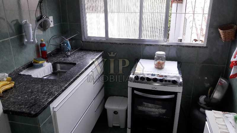 20170308_162910 - Casa À VENDA, Campo Grande, Rio de Janeiro, RJ - CGCA30371 - 13