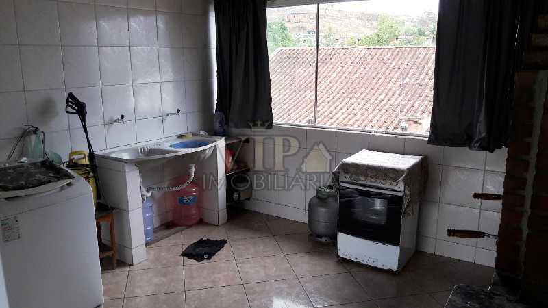20170308_163222 - Casa À VENDA, Campo Grande, Rio de Janeiro, RJ - CGCA30371 - 23