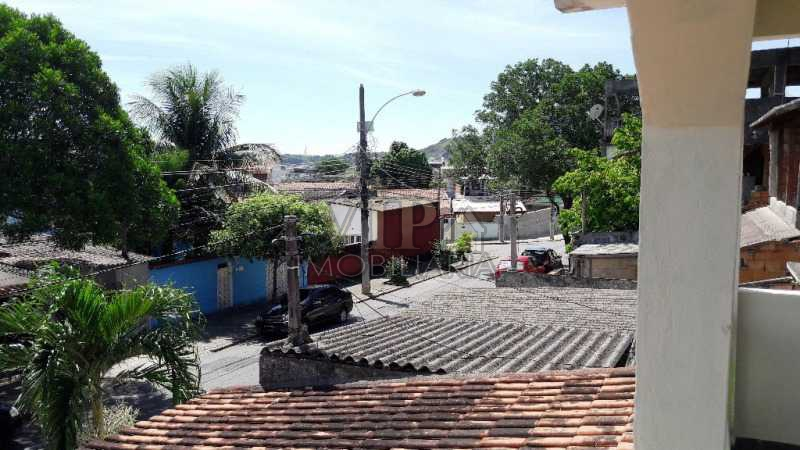 20170310_134155 - Casa 3 quartos à venda Campo Grande, Rio de Janeiro - R$ 370.000 - CGCA30372 - 24
