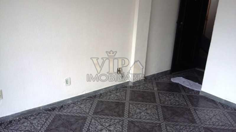 4 - Apartamento À VENDA, Campo Grande, Rio de Janeiro, RJ - CGAP20482 - 5
