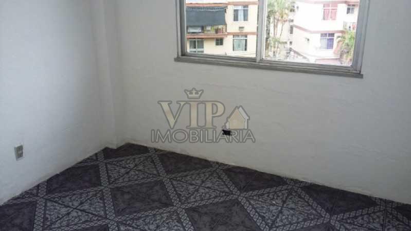 7 - Apartamento À VENDA, Campo Grande, Rio de Janeiro, RJ - CGAP20482 - 8