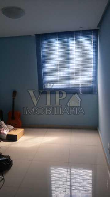 7 - Apartamento À VENDA, Campo Grande, Rio de Janeiro, RJ - CGAP30095 - 14