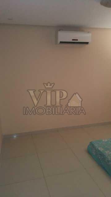 8 - Apartamento À VENDA, Campo Grande, Rio de Janeiro, RJ - CGAP30095 - 15