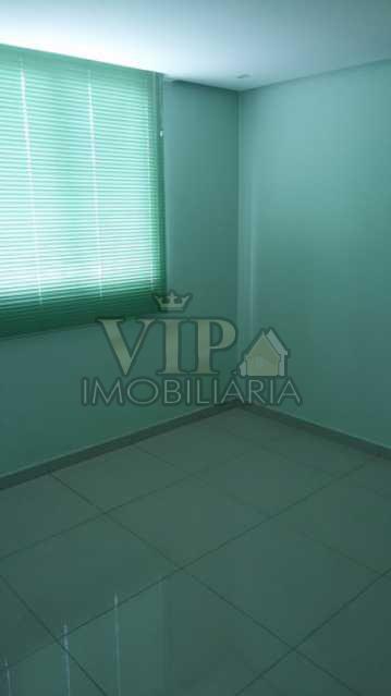 9 - Apartamento À VENDA, Campo Grande, Rio de Janeiro, RJ - CGAP30095 - 16