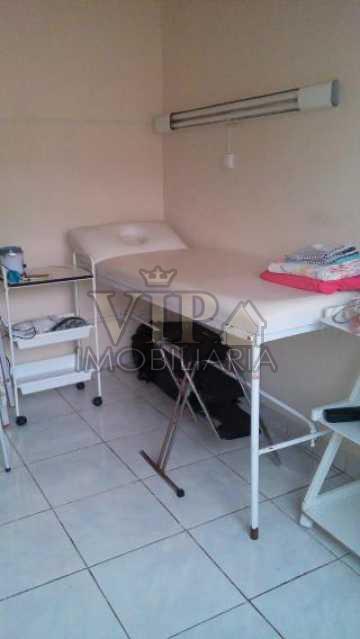 5 - Apartamento À VENDA, Campo Grande, Rio de Janeiro, RJ - CGAP20487 - 6