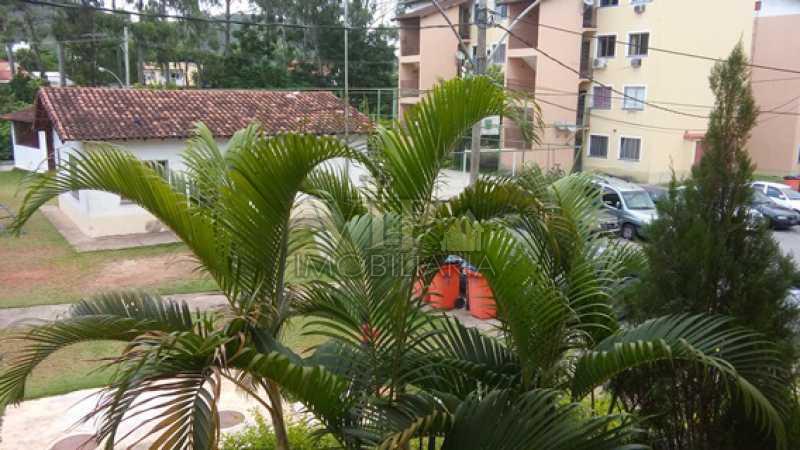 12 - Apartamento À VENDA, Campo Grande, Rio de Janeiro, RJ - CGAP20487 - 13