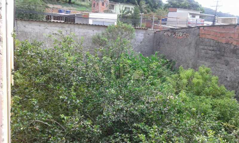 20170313_113435 - Terreno 225m² à venda Campo Grande, Rio de Janeiro - R$ 200.000 - CGBF00114 - 1