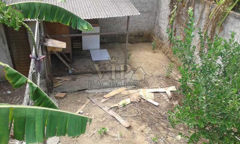 20170313_113509 - Terreno 225m² à venda Campo Grande, Rio de Janeiro - R$ 200.000 - CGBF00114 - 3