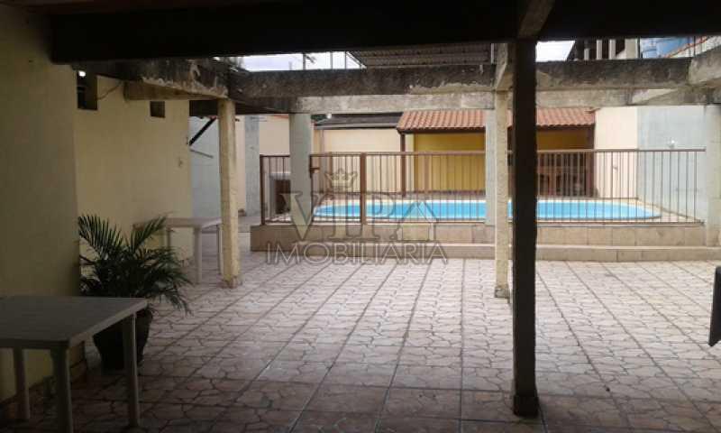 1 - Loja 60m² à venda Estrada do Magarça,Campo Grande, Rio de Janeiro - R$ 1.000.000 - CGLJ00019 - 1