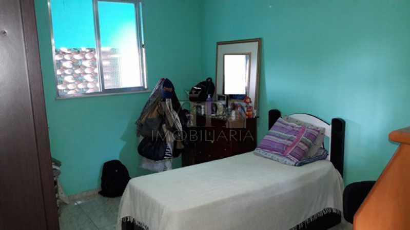 4 - Casa À VENDA, Campo Grande, Rio de Janeiro, RJ - CGCA50019 - 5