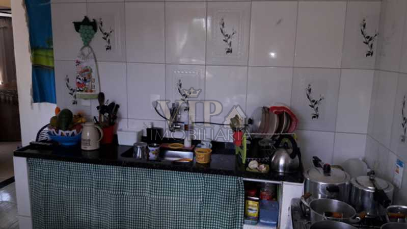 9 - Casa À VENDA, Campo Grande, Rio de Janeiro, RJ - CGCA50019 - 10