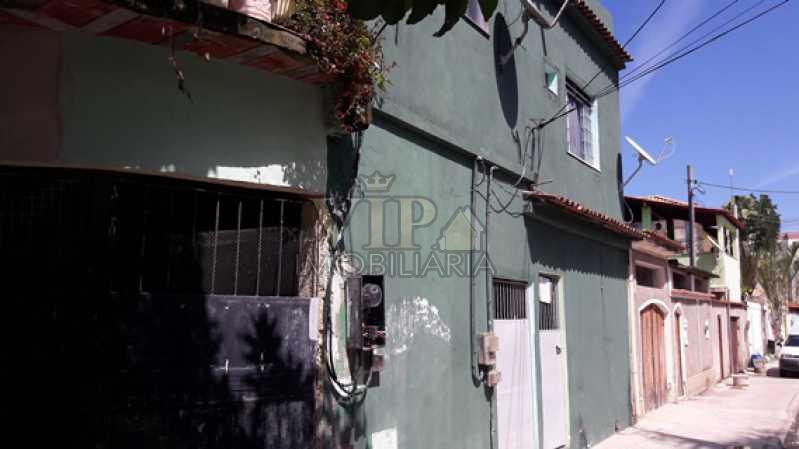 27 - Casa À VENDA, Campo Grande, Rio de Janeiro, RJ - CGCA50019 - 29