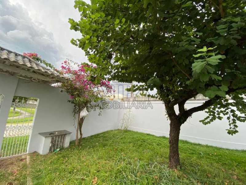 2 - Casa 3 quartos à venda Guaratiba, Rio de Janeiro - R$ 980.000 - CGCA30377 - 3