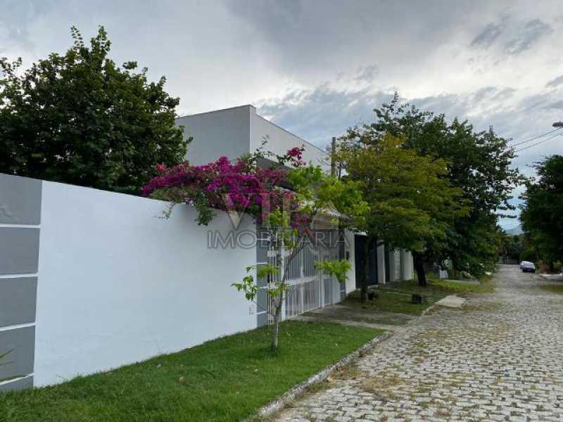 8 - Casa 3 quartos à venda Guaratiba, Rio de Janeiro - R$ 980.000 - CGCA30377 - 8