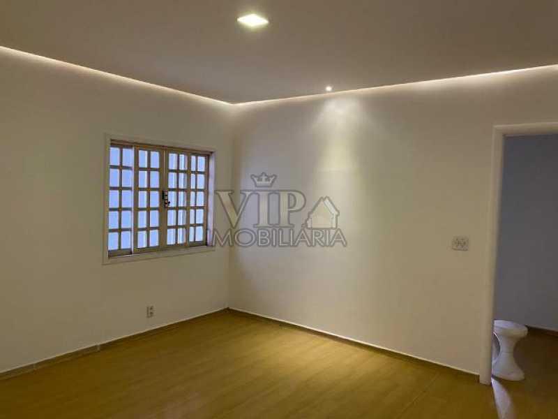 17 - Casa 3 quartos à venda Guaratiba, Rio de Janeiro - R$ 980.000 - CGCA30377 - 17