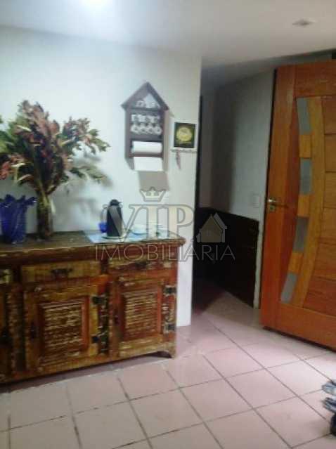 20151121_125145 - Sítio à venda Guaratiba, Rio de Janeiro - R$ 750.000 - CGSI50001 - 12