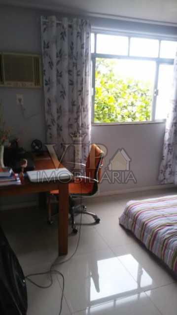 6 - Apartamento 2 quartos para venda e aluguel Campo Grande, Rio de Janeiro - R$ 270.000 - CGAP20495 - 7
