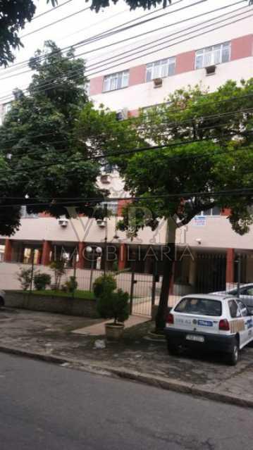 14 - Apartamento 2 quartos para venda e aluguel Campo Grande, Rio de Janeiro - R$ 270.000 - CGAP20495 - 15
