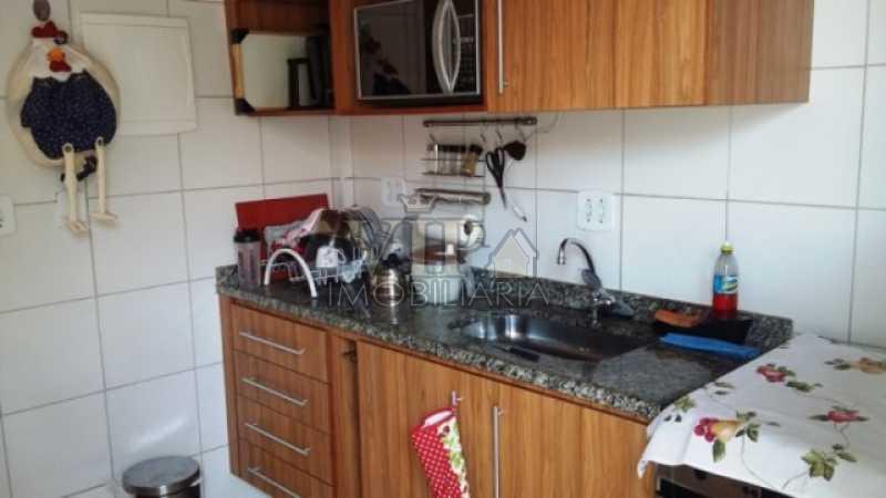 5 - Casa em Condominio À VENDA, Guaratiba, Rio de Janeiro, RJ - CGCN20020 - 7