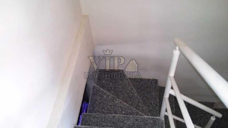 9 - Casa em Condominio À VENDA, Guaratiba, Rio de Janeiro, RJ - CGCN20020 - 11