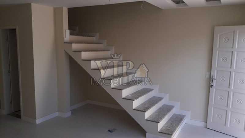 20170609_144200 - Casa À VENDA, Santa Cruz, Rio de Janeiro, RJ - CGCA20810 - 10