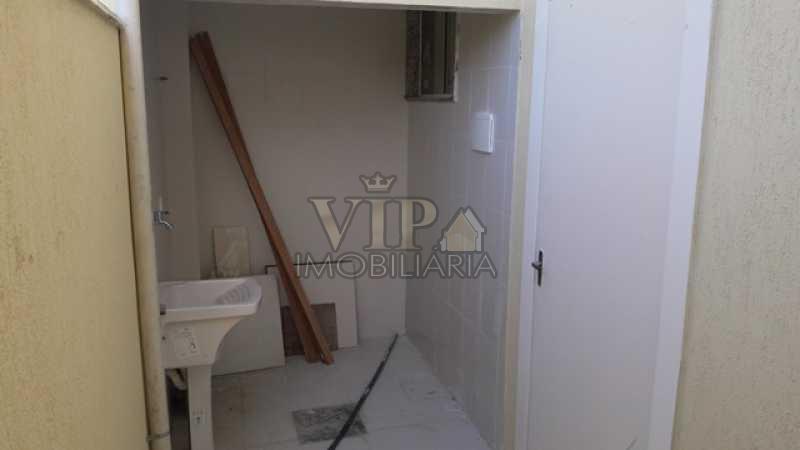 20170609_144254 - Casa À VENDA, Santa Cruz, Rio de Janeiro, RJ - CGCA20810 - 13