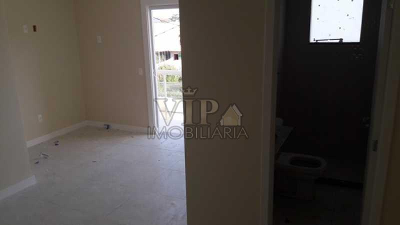 20170609_144505 - Casa À VENDA, Santa Cruz, Rio de Janeiro, RJ - CGCA20810 - 19