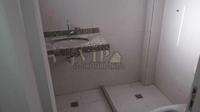 20170609_144726 - Casa À VENDA, Santa Cruz, Rio de Janeiro, RJ - CGCA20810 - 26