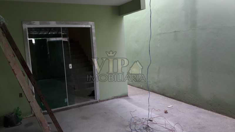 20170520_094715 - Casa em Condominio À VENDA, Campo Grande, Rio de Janeiro, RJ - CGCN20022 - 3