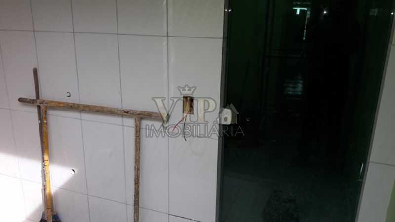 20170520_094815 - Casa em Condominio À VENDA, Campo Grande, Rio de Janeiro, RJ - CGCN20022 - 7