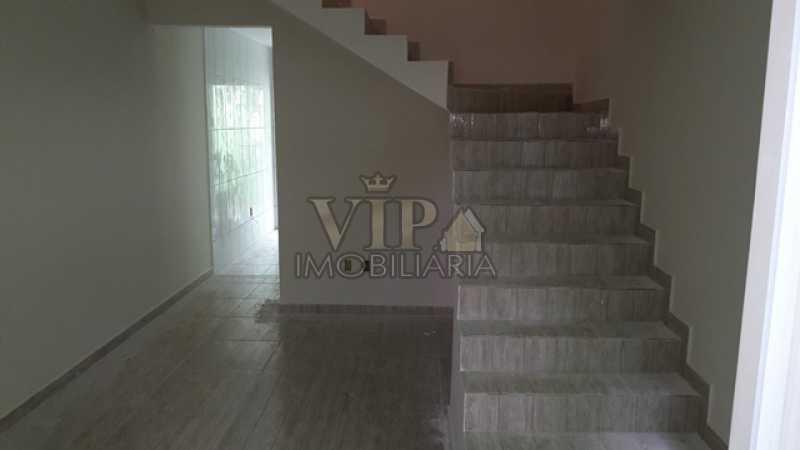 20170520_094838 - Casa em Condominio À VENDA, Campo Grande, Rio de Janeiro, RJ - CGCN20022 - 8