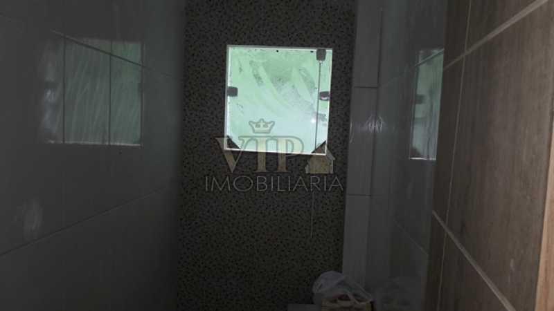 20170520_094928 - Casa em Condominio À VENDA, Campo Grande, Rio de Janeiro, RJ - CGCN20022 - 10